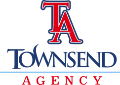 Townsend Agency